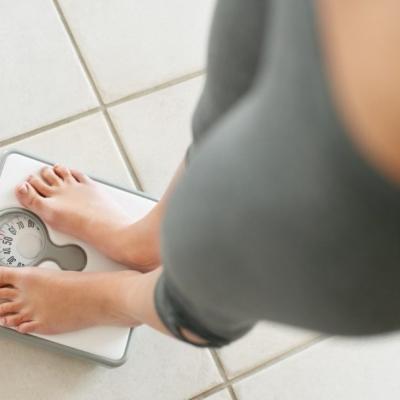 Ştiţi despre Dieta Mirimanova sau altfel zis, Dieta Minus 60?  Aflaţi-i principiile, dar şi rezultatele!