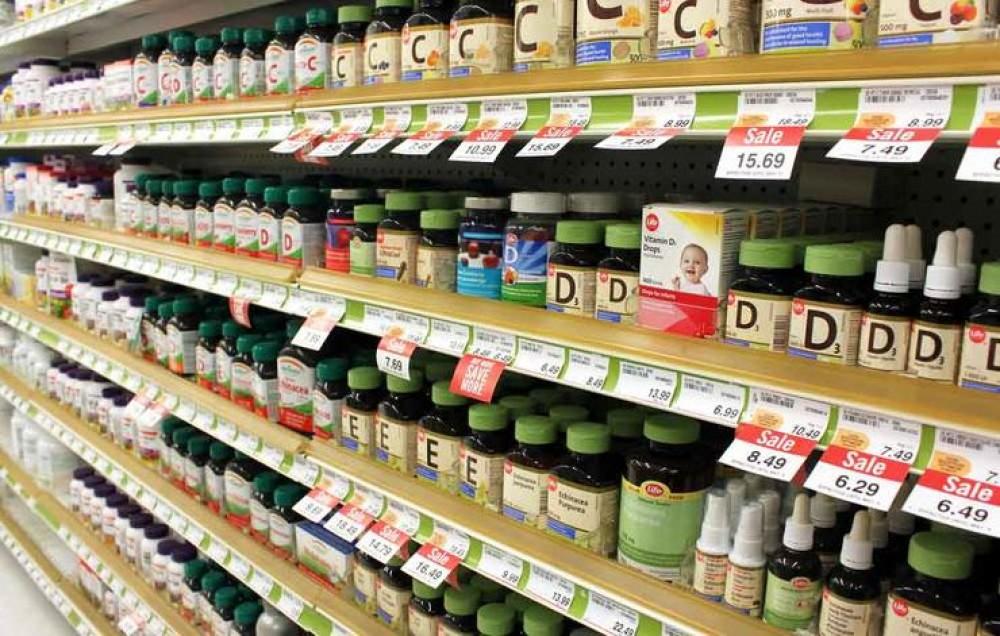 Cum se schimbă necesităţile dvs. pentru vitamine odată cu înaintarea în vârstă